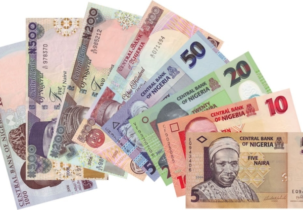 A Guide to the Nigerian Mobile Money Market in 2015
