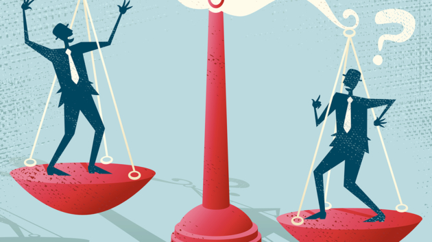 Competition Law As It Affects Restrictive Practices