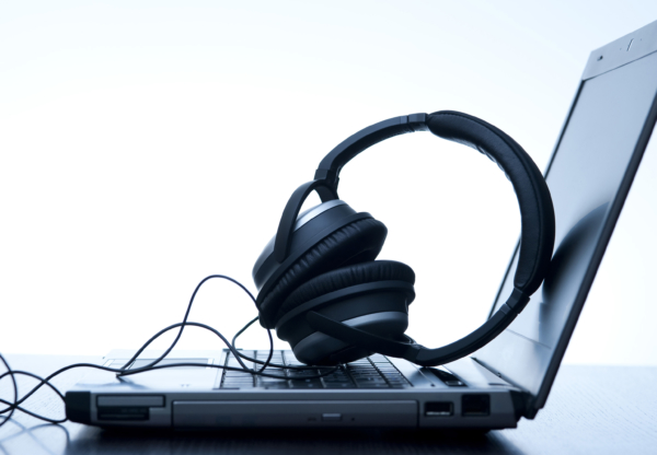 The Digital Music Industry: the need for fairer rules of engagement