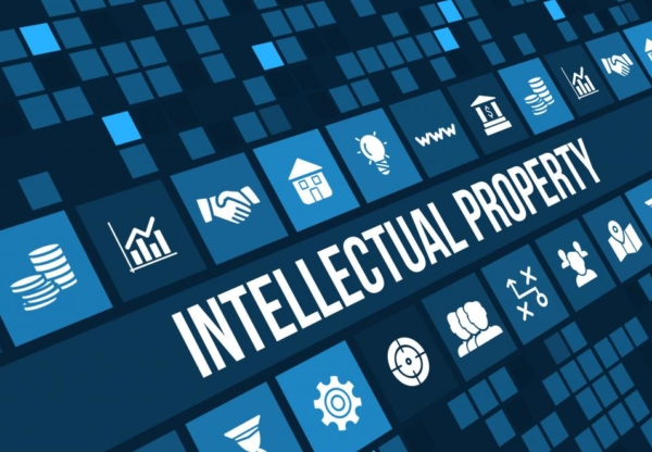 Human Goodwill: Expanding the Scope of Intellectual Property in Nigeria